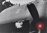 Image of F4U Corsair Pacific Theater, 1943, second 20 stock footage video 65675040836