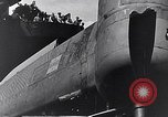 Image of F4U Corsair Pacific Theater, 1943, second 22 stock footage video 65675040836