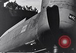 Image of F4U Corsair Pacific Theater, 1943, second 23 stock footage video 65675040836