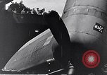 Image of F4U Corsair Pacific Theater, 1943, second 26 stock footage video 65675040836