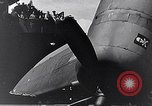 Image of F4U Corsair Pacific Theater, 1943, second 27 stock footage video 65675040836