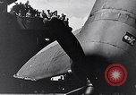 Image of F4U Corsair Pacific Theater, 1943, second 28 stock footage video 65675040836