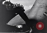 Image of F4U Corsair Pacific Theater, 1943, second 29 stock footage video 65675040836