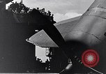 Image of F4U Corsair Pacific Theater, 1943, second 31 stock footage video 65675040836