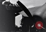 Image of F4U Corsair Pacific Theater, 1943, second 33 stock footage video 65675040836