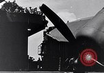 Image of F4U Corsair Pacific Theater, 1943, second 34 stock footage video 65675040836
