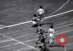 Image of track meet New York United States USA, 1942, second 21 stock footage video 65675040841