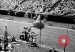 Image of track meet New York United States USA, 1942, second 61 stock footage video 65675040841