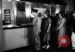 Image of V-mail United States USA, 1942, second 11 stock footage video 65675040842