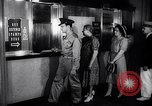 Image of V-mail United States USA, 1942, second 12 stock footage video 65675040842