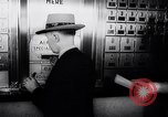 Image of V-mail United States USA, 1942, second 18 stock footage video 65675040842