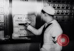 Image of V-mail United States USA, 1942, second 19 stock footage video 65675040842