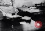 Image of V-mail United States USA, 1942, second 20 stock footage video 65675040842