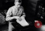 Image of V-mail United States USA, 1942, second 23 stock footage video 65675040842
