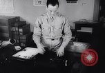 Image of V-mail United States USA, 1942, second 29 stock footage video 65675040842