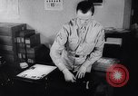 Image of V-mail United States USA, 1942, second 30 stock footage video 65675040842