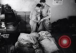Image of V-mail United States USA, 1942, second 48 stock footage video 65675040842
