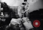Image of V-mail United States USA, 1942, second 49 stock footage video 65675040842