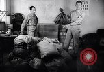 Image of V-mail United States USA, 1942, second 50 stock footage video 65675040842