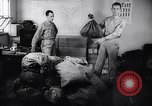 Image of V-mail United States USA, 1942, second 51 stock footage video 65675040842