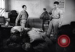 Image of V-mail United States USA, 1942, second 52 stock footage video 65675040842