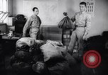 Image of V-mail United States USA, 1942, second 53 stock footage video 65675040842
