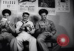 Image of V-mail United States USA, 1942, second 56 stock footage video 65675040842