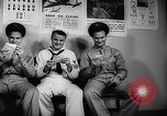 Image of V-mail United States USA, 1942, second 57 stock footage video 65675040842