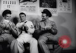 Image of V-mail United States USA, 1942, second 58 stock footage video 65675040842