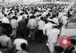 Image of Men volunteer en masse for the United States Navy Houston Texas USA, 1942, second 35 stock footage video 65675040846