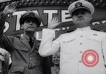 Image of Men volunteer en masse for the United States Navy Houston Texas USA, 1942, second 48 stock footage video 65675040846