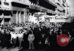 Image of President Camacho Mexico City Mexico, 1942, second 7 stock footage video 65675040847