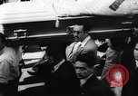 Image of President Camacho Mexico City Mexico, 1942, second 9 stock footage video 65675040847