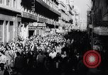 Image of President Camacho Mexico City Mexico, 1942, second 14 stock footage video 65675040847