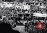 Image of President Camacho Mexico City Mexico, 1942, second 20 stock footage video 65675040847