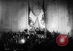 Image of President Camacho Mexico City Mexico, 1942, second 47 stock footage video 65675040847