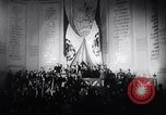 Image of President Camacho Mexico City Mexico, 1942, second 48 stock footage video 65675040847