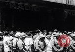 Image of President Camacho Mexico City Mexico, 1942, second 58 stock footage video 65675040847