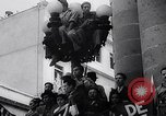 Image of President Camacho Mexico City Mexico, 1942, second 61 stock footage video 65675040847