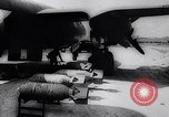 Image of Lieutenant General George H. Brett Melbourne Australia, 1942, second 11 stock footage video 65675040849