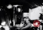 Image of Lieutenant General George H. Brett Melbourne Australia, 1942, second 35 stock footage video 65675040849