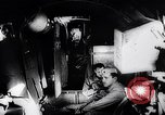 Image of Lieutenant General George H. Brett Melbourne Australia, 1942, second 37 stock footage video 65675040849
