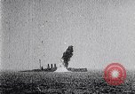 Image of Ostfriesland United States USA, 1920, second 10 stock footage video 65675040858