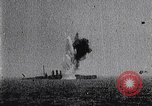 Image of Ostfriesland United States USA, 1920, second 11 stock footage video 65675040858