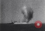 Image of Ostfriesland United States USA, 1920, second 21 stock footage video 65675040858