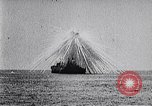 Image of Ostfriesland United States USA, 1920, second 31 stock footage video 65675040858