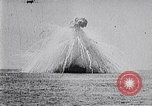 Image of Ostfriesland United States USA, 1920, second 33 stock footage video 65675040858