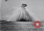 Image of Ostfriesland United States USA, 1920, second 34 stock footage video 65675040858