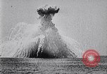 Image of Ostfriesland United States USA, 1920, second 37 stock footage video 65675040858