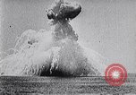 Image of Ostfriesland United States USA, 1920, second 39 stock footage video 65675040858